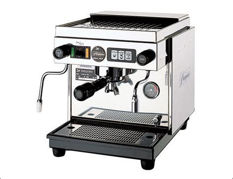 10 best espresso machines buying guide gear patrol