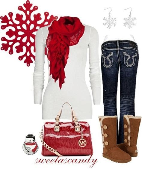 cute christmas outfits on pinterest christmas outfits 139 best clothes images on pinterest