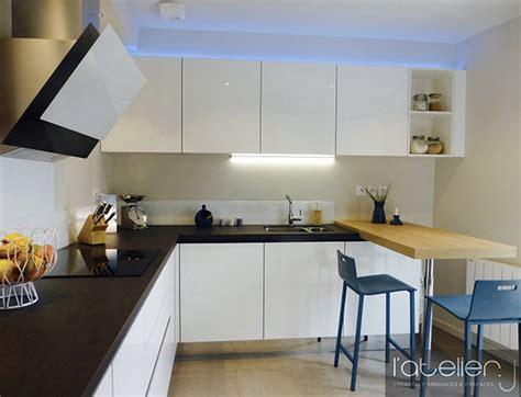aide de cuisine emploi cuisine 233 pur 233 e et fonctionnelle design conception