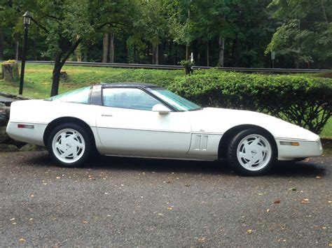 service manual free car manuals to download 1988 chevrolet corvette electronic toll collection