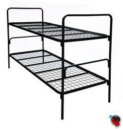 matratzen sofort lieferbar stahlrohr etagenbetten matratzen kaufen bei