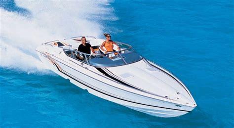 formula boats imron research 2012 formula boats 292 fas3tech on iboats