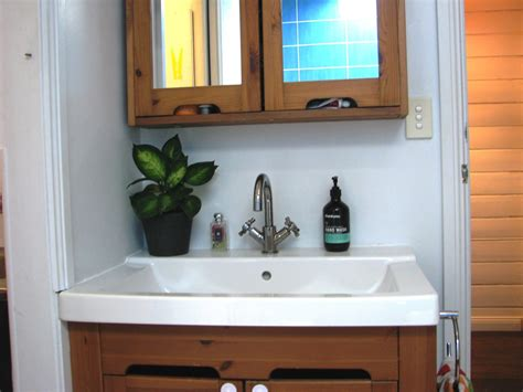 second hand kitchen sinks second hand cottage repurposed sink journages