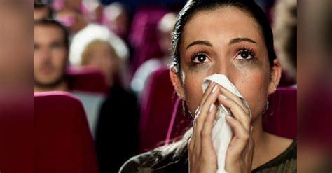 imagenes que lloran en ucrania las personas que lloran durante las pel 237 culas son fuertes