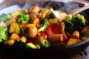 Stair Fry by Veggie Stir Fry The Pioneer Woman