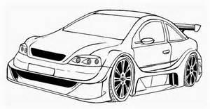 desenhos carros tunados rebaixados colorir imprimir pintar jogos wx