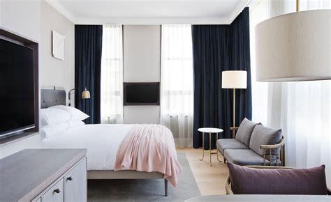 modern home design hong kong 100 modern home design hong kong futuristic