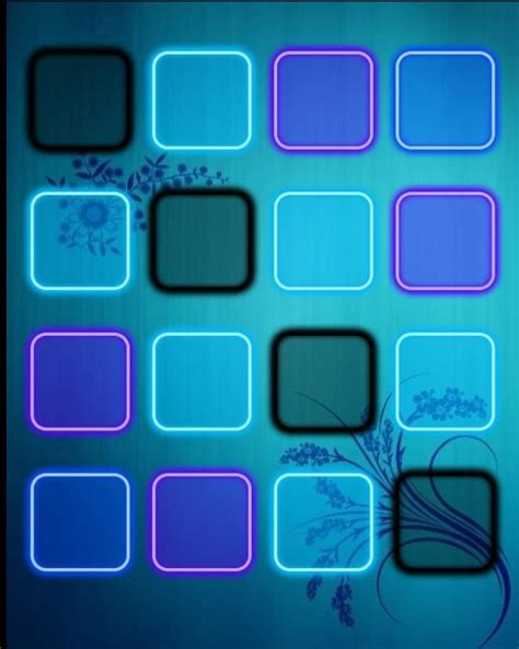 37 best home screens images on screens