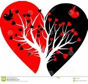 Broken Heart Jpg MEMES