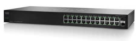 cisco sg100 24 24 port gigabit switch cisco