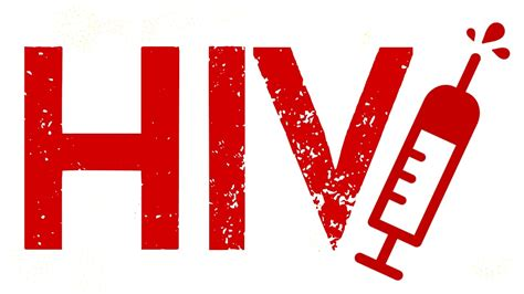 test hiv hiv testing different types of hiv tests hiv test