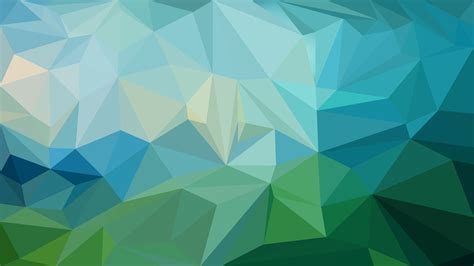 design pattern coursera abstract polygon background 01 protium design