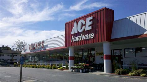 ace hardware store ace hardware black friday 2018 deals sales ads black