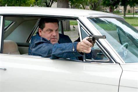 bulletproof gangster sofahelden