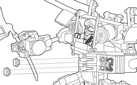 lego ninjago ghost coloring pages 70754 coloring pages lego 174 ninjago 174 lego com us
