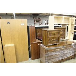 Office Furniture Inc Large Lot Of Misc Office Furniture Inc 2 Oak Desks And 3