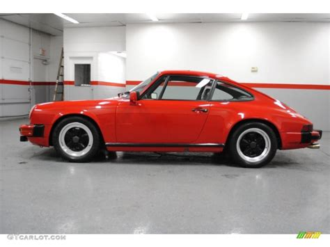 how to learn everything about cars 1983 porsche 944 lane departure warning 1983 porsche 911 information and photos momentcar