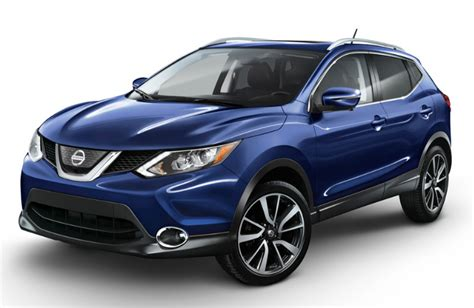 nissan rogue sport 2017 white 2017 nissan rogue sport color options