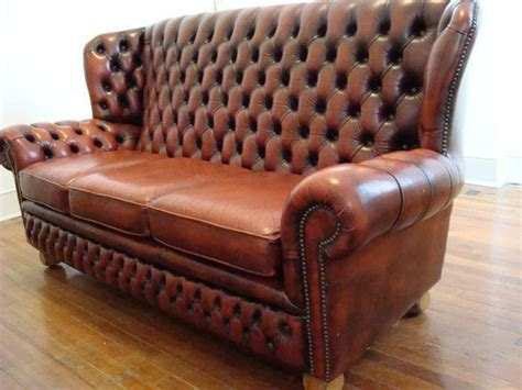 chesterfield sofa craigslist home design ideas and