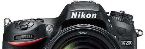 Nikon P900 Or Bad by Nikon D7200 And P900 Offer In Slowmo Hi Speed Cameras