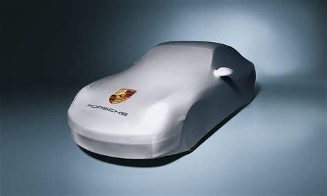 Porsche 911 Cover cover 911 turbo 996 indoor 911 996 tequipment