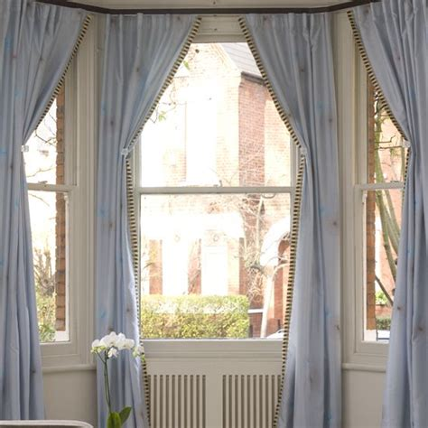 how to dress a window with voile and curtains best 25 victorian curtains ideas on pinterest bohemian
