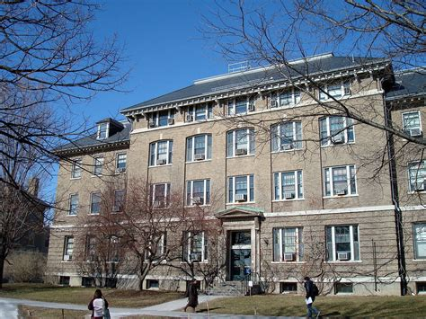 Caldwell College Mba Ranking by Cornell Institute For Affairs
