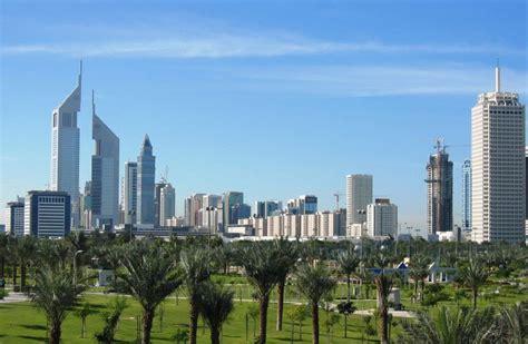 Park Dubai List Of Parks In Dubai