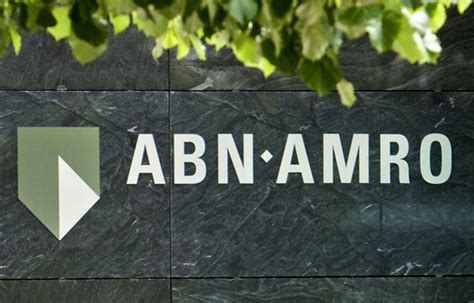 abn bank abn amro banking arm to difc emirates 24 7