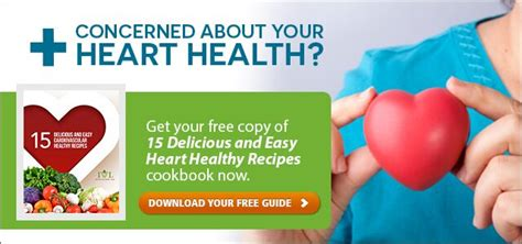 top ten superfoods for healthy living books top superfoods list free gt 15 healthy recipes
