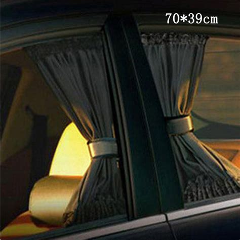 rear window curtains online get cheap rear window shades aliexpress com