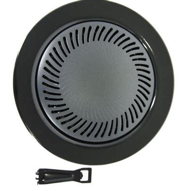 Ultra Grill Maxim Maspion jual maxim ultra grill cek barbeque grill alat panggang