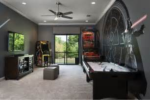 Diy Gaming Table Star Wars Vacation Rentals Tripping Com