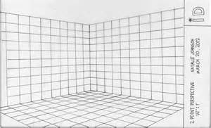 Grid Drawings Templates by Idea Spark Design Perspective Plans And Drawings
