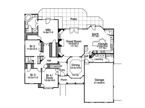 luv homes floor plans 80 best ridiculously cool floor plans images on pinterest