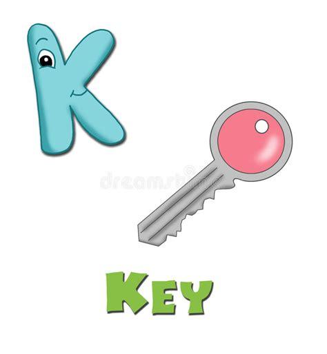 imagenes en ingles de objetos letra k stock de ilustraci 243 n ilustraci 243 n de ingl 233 s libro