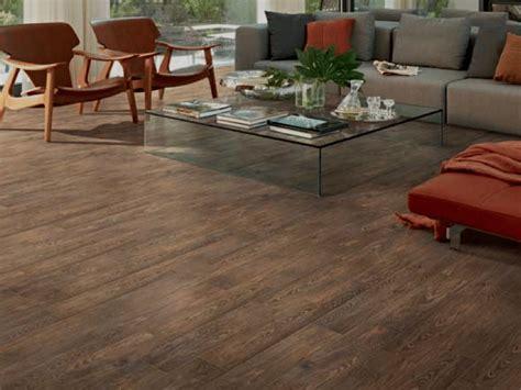 faux wood floors our flooring solid wood vs faux wood tile chris loves