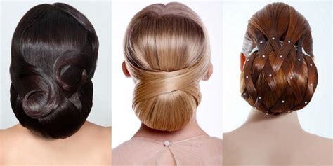 Best Hairstyles For Wedding by Wedding Hairstyles Wedding Hair Trends