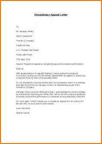 How To Write A Appeal Letter For Unemployment by Unemployment Overpayment Appeal Letter Letters Best Free Home Design Idea Inspiration
