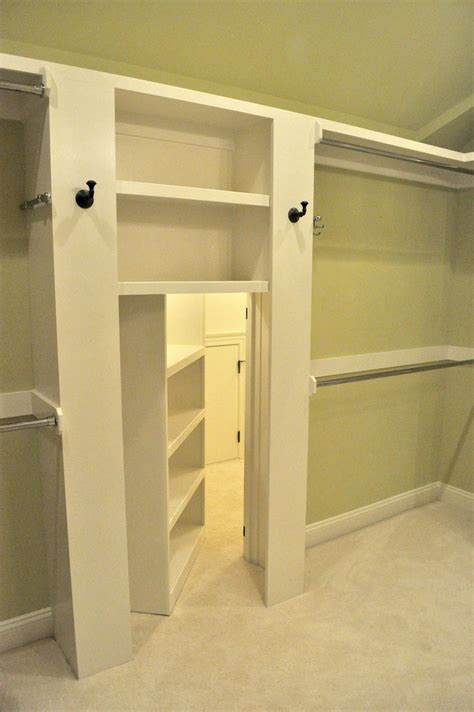 Secret Closet Doors by 25 Best Ideas About Panic Rooms On