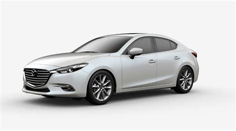mazda 3 colors 2017 mazda3 exterior paint color options