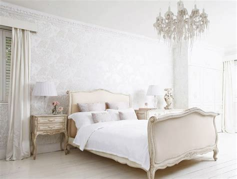 shabby chic french bedroom furniture french provincial style melbourne interior designer cafe