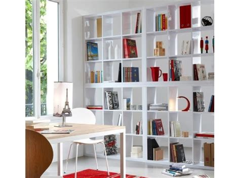 Bibliotheque De Separation by Bibliotheque Separation P 234 Le M 234 Le