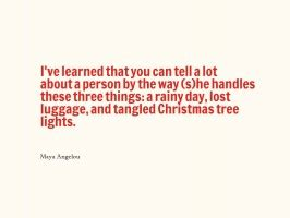 angelou lights angelou quotes quotesgram