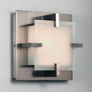 Modern Bathroom Light Fixture Illuminating Experiences Ledra Chroma Spot Uni Light