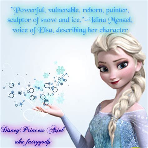 frozen images idina on elsa wallpaper and background