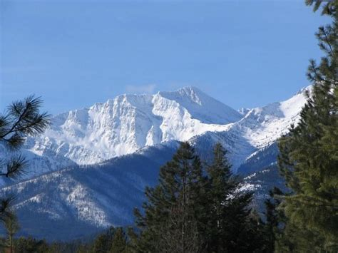 Cabinet Mountains Montana by Cabinet Mountains Picture Of Libby Montana Tripadvisor