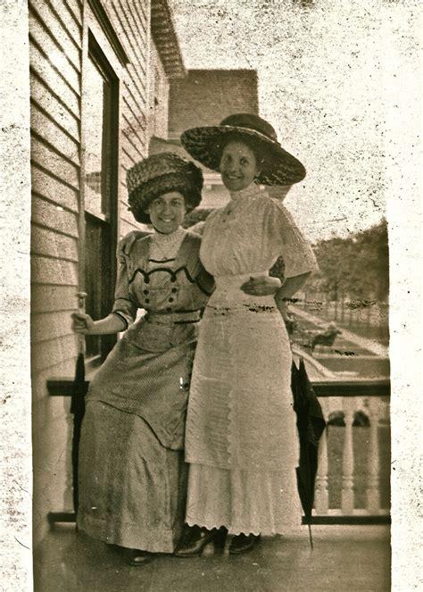 Decorating Homes Games Fancy Frocks Circa 1905 Windsor Star