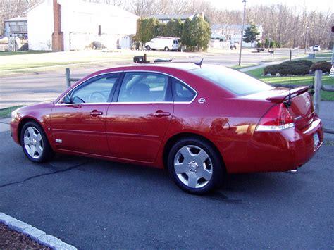 impala ss 2007 2007 impala ss