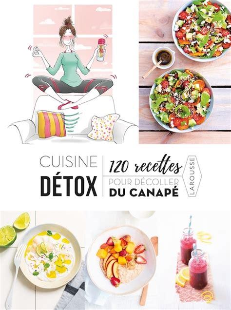 cuisiner sainement cuisiner sainement les 5 livres healthy du d 233 but de l 233 e